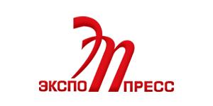 Экспо Пресс