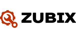 ООО Зубикс